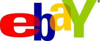 eBay Online Shopping Discount Coupons