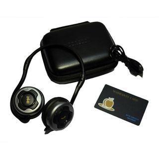 byte corseca stereo bluetooth headset rs 1 399 from infibeam deals rh dealsupdate in Motorola Bluetooth Headphones Manual Neon Headphone Manual