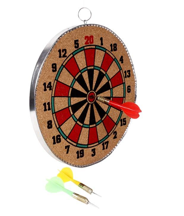61f6385c1 Wood O Plast Dart Board or Chess Box and Pantene Total Damage ...