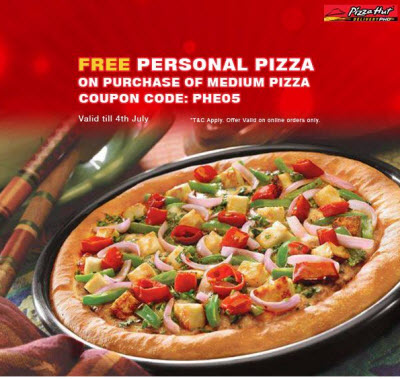Pizza Hut Regular Business Hours. Weekdays: You can contact the customer service department Monday through Friday 8am to 5pm, CST. If you need assistance after regular business hours, you will need to contact your local Pizza Hut. The business hours will change if a holiday falls on a weekday.