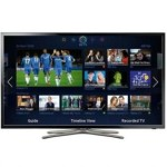 Samsung 32F5500 Smart LED TV