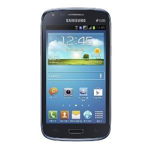 Samsung Galaxy Fame Duos, Samsung GC-100 Galaxy Camera,Samsung Galaxy