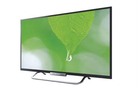 sony tv 42 inch. sony bravia tv 42 inch