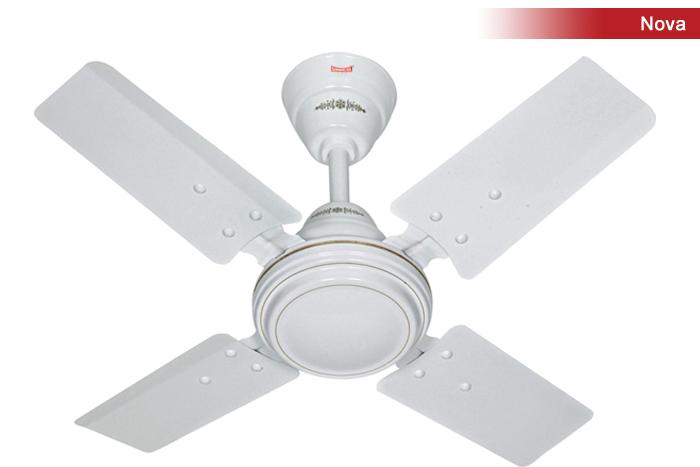 Summercool Ceiling Fan