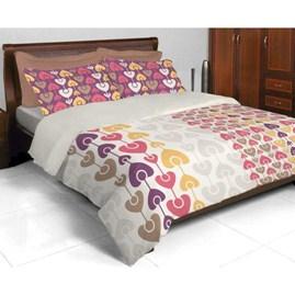 Bombay Dyeing Bed Sheets On Flipkart