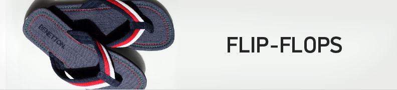 Buy Flip Flops