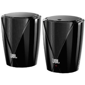 JBL Jembe 2.0 Speakers