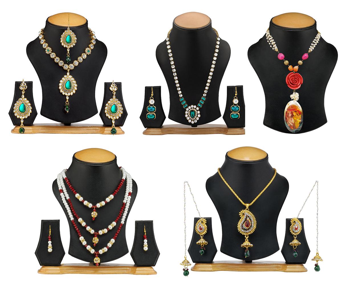 Online shopping in rawalpindi