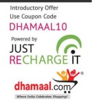 Mobile And DTH Recharge Online