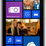 Nokia Lumia 925 Buy Online