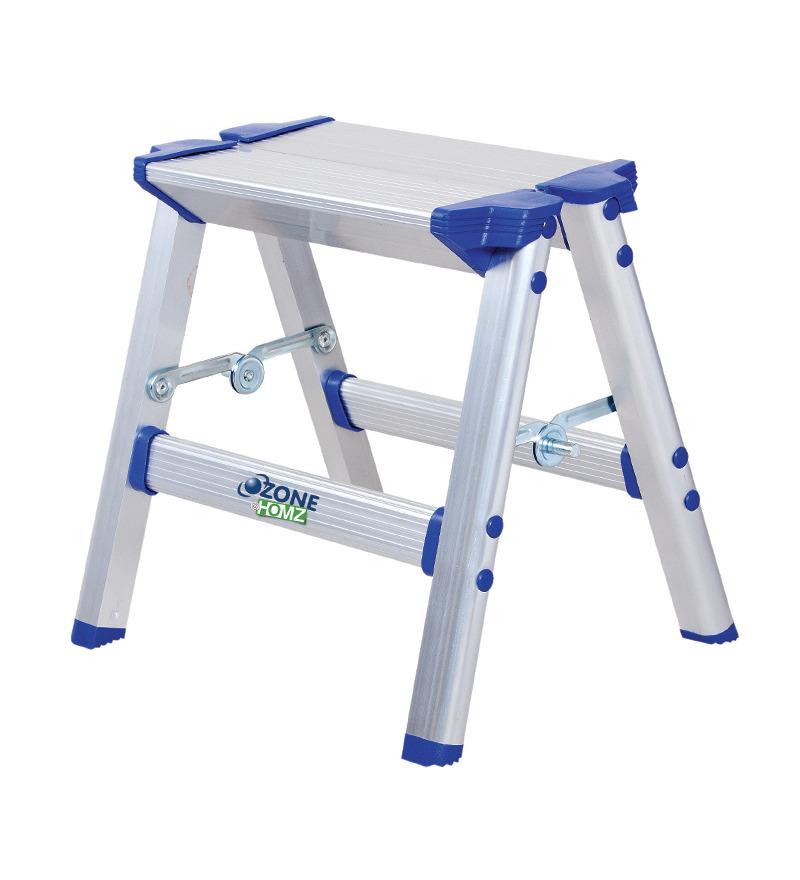 Outstanding Kitchen Step Ladder 800 x 880 · 87 kB · jpeg