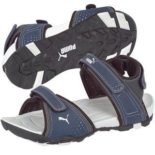 puma sports sandals - sochim.com 9dd629a59684