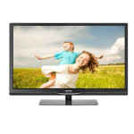 Philips 32 Inch LED Television 32PFL4737