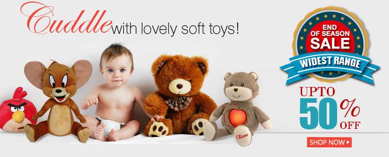 Toys Online Shopping