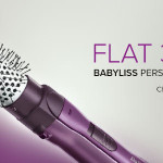 Babyliss Personal Care Products