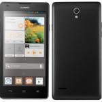 Huawei Ascend G700 Price