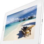 Lava E Tab Ivory Tablet Price