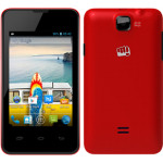 Micromax Bolt A58 Buy Online