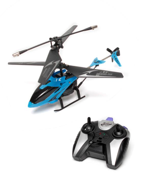 Amazoncom Parrot PF728000 Anafi Drone Foldable