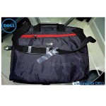 Dell 15.6 Inch Laptop Bag