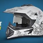 Helmets Buy Online