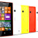 Nokia Lumia 525 Rs.8550 – Amazon Offer