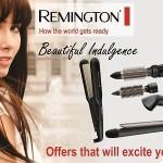 Remington Personal Care Appliances
