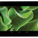 Tegra Note Tablet