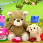 Buy Toys And Games Online