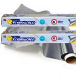 Hindalco Freshwrapp Aluminium Foil