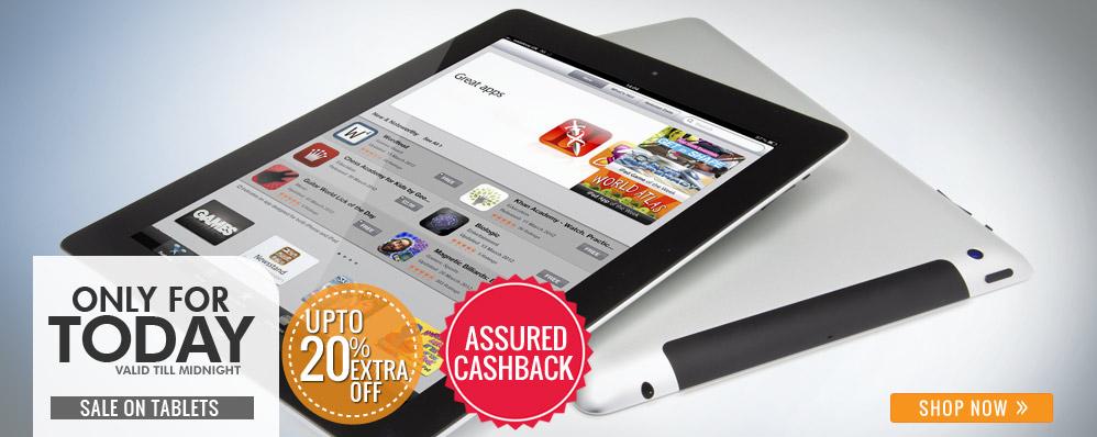 Buy Tablets Online