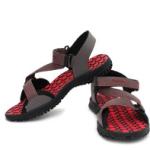 Reebok Sandals