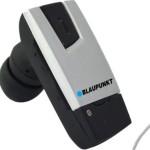 Blaupunkt Pure Headphone