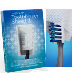 IntelliDent Toothbrush Shield Free