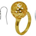 Jewellery Buy Online