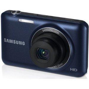 Samsung Digital Camera ES99