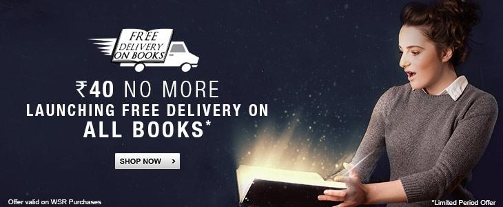 Books Buy Online