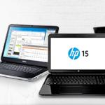 Laptops Buy Online